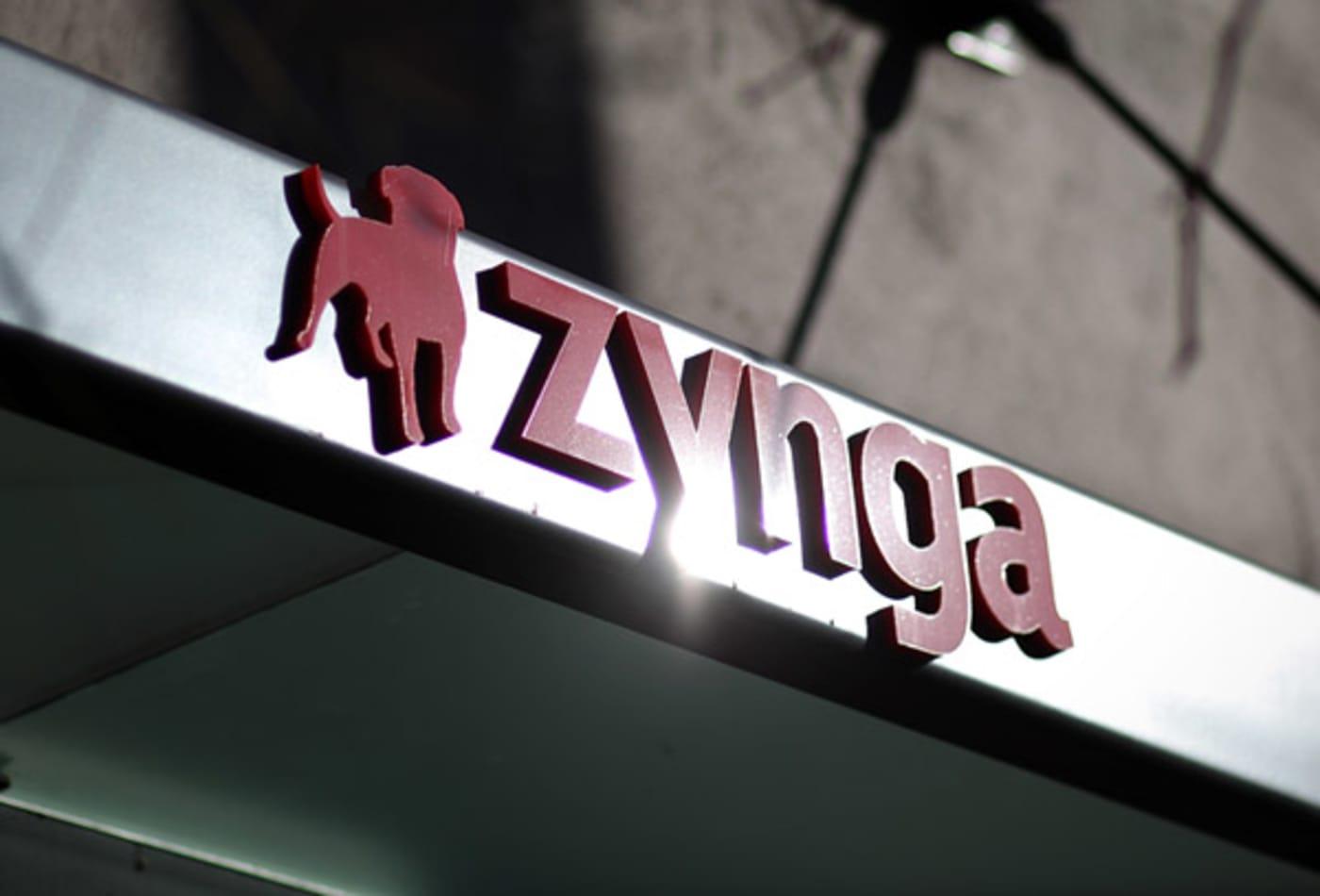 10-biggest-internet-IPO-zynga.jpg