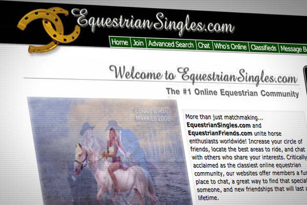 unike Dating Sites Cougar hekte Kenya