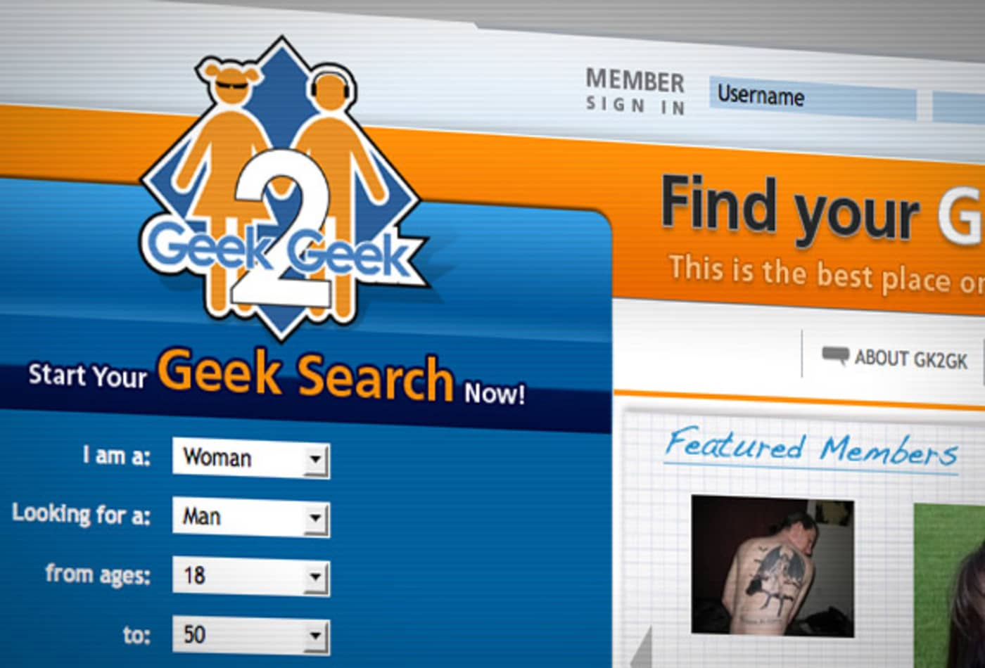 46219451 love-at-first-byte-geek2geek.jpg