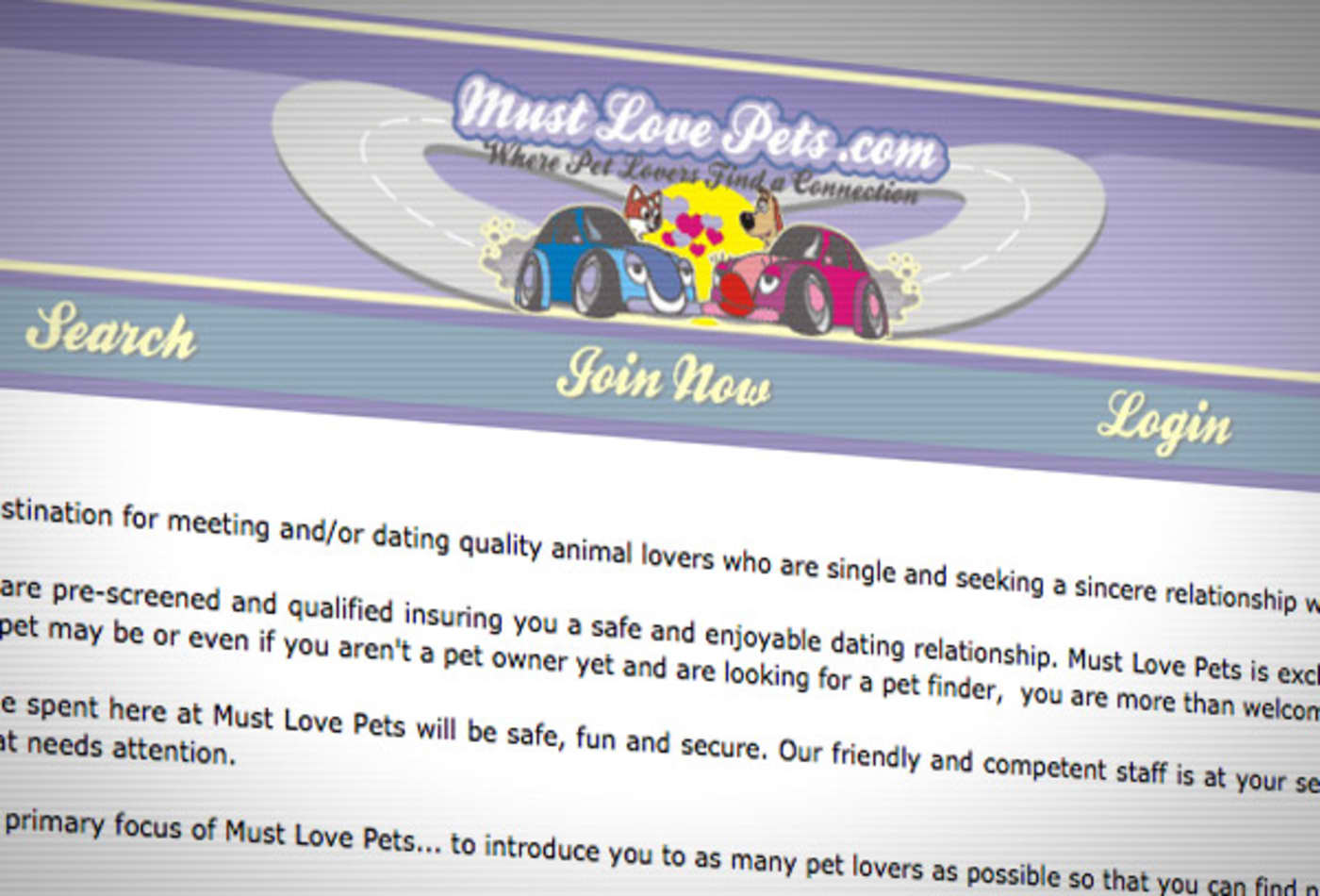46219460 love-at-first-byte-mustlovepets.jpg