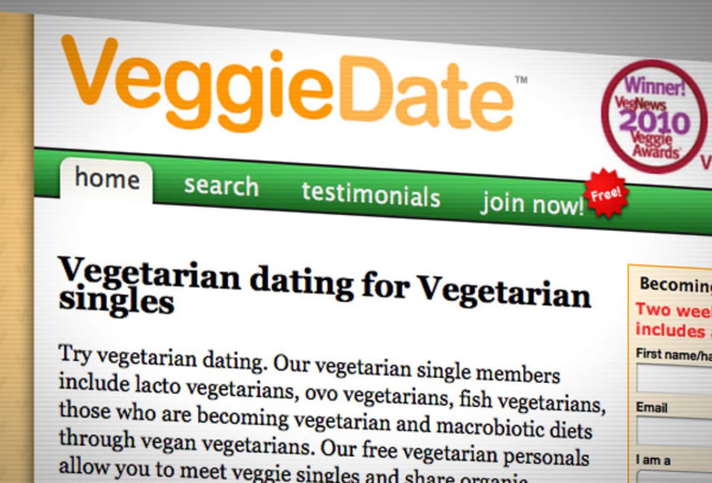 love-at-first-byte-veggiedate.jpg