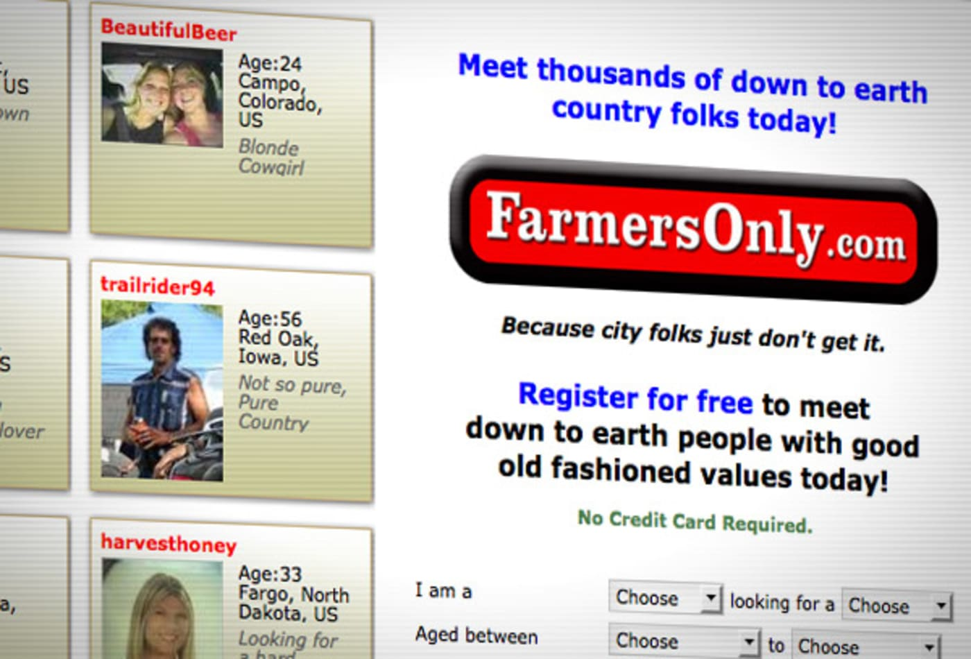 46219476 love-at-first-byte-farmersonly.jpg