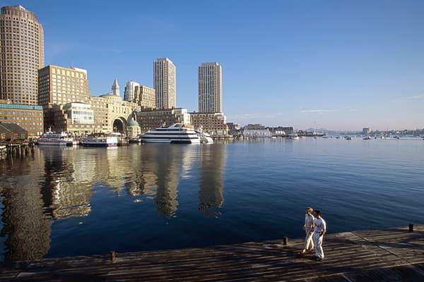CNBC-best-cities-online-Boston.jpg