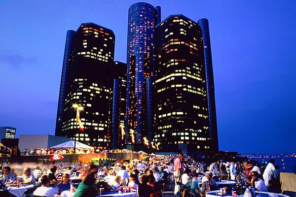 CNBC-best-cities-online-Detroit.jpg