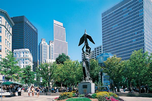 CNBC-best-cities-online-Atlanta.jpg