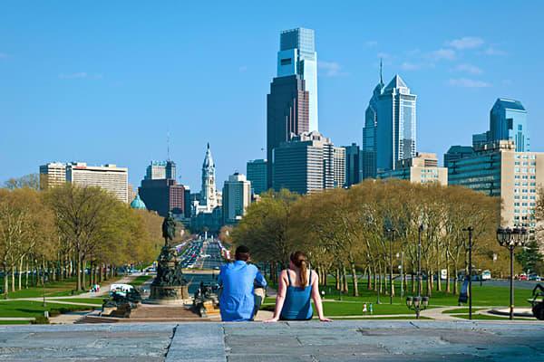 CNBC-best-cities-online-Philadelphia.jpg