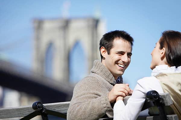 CNBC-best-cities-online-NYC.jpg