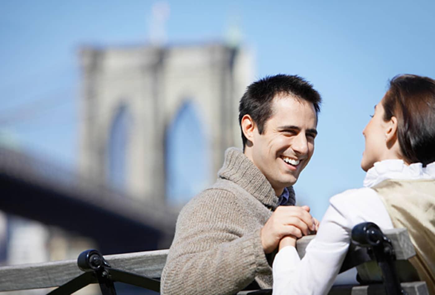 best dating site new york city