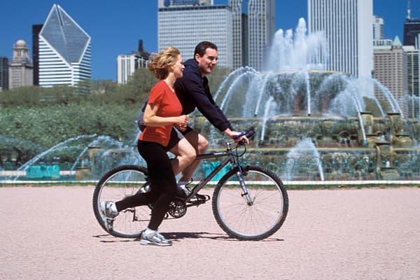 CNBC-best-cities-online-Chicago.jpg