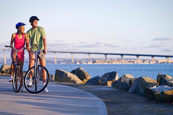 CNBC-best-cities-online-San-Diego.jpg