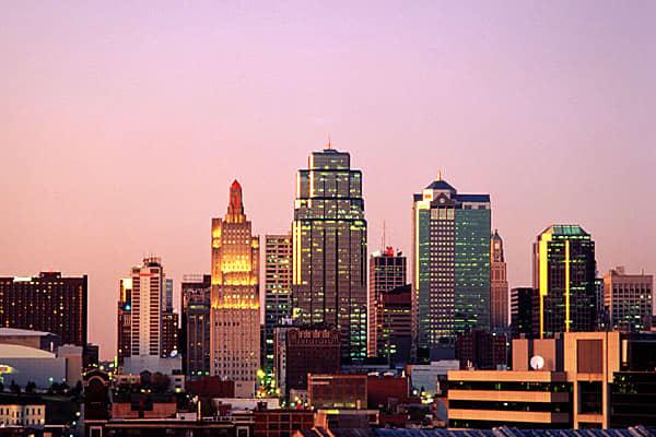 CNBC-best-cities-online-Kansas-city-2.jpg