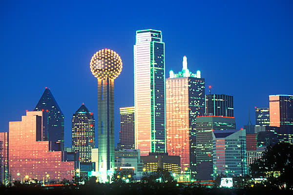CNBC-best-cities-online-Dallas.jpg