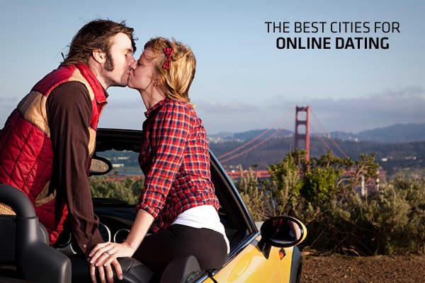 CNBC-best-cities-online-Cover.jpg