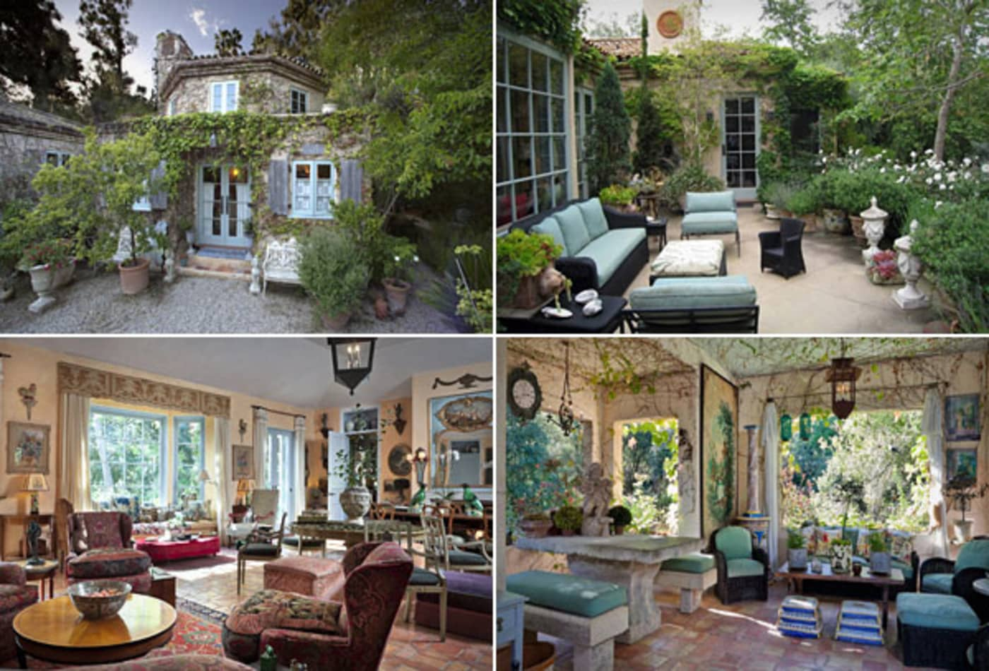 French-Farmhouse-Romantic-Luxury-Homes.jpg