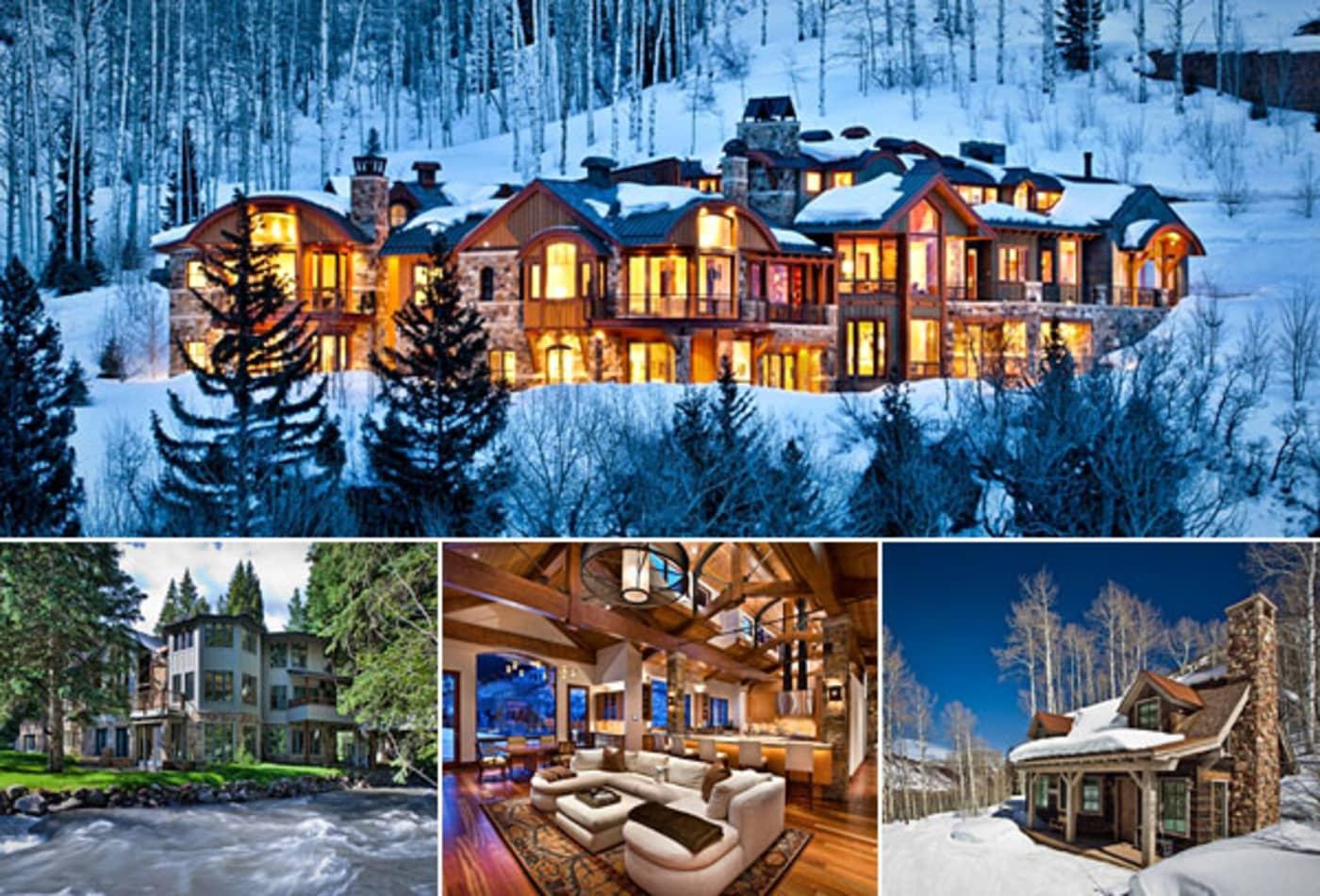 Jigsaw-Ranch-Romantic-Luxury-Homes.jpg