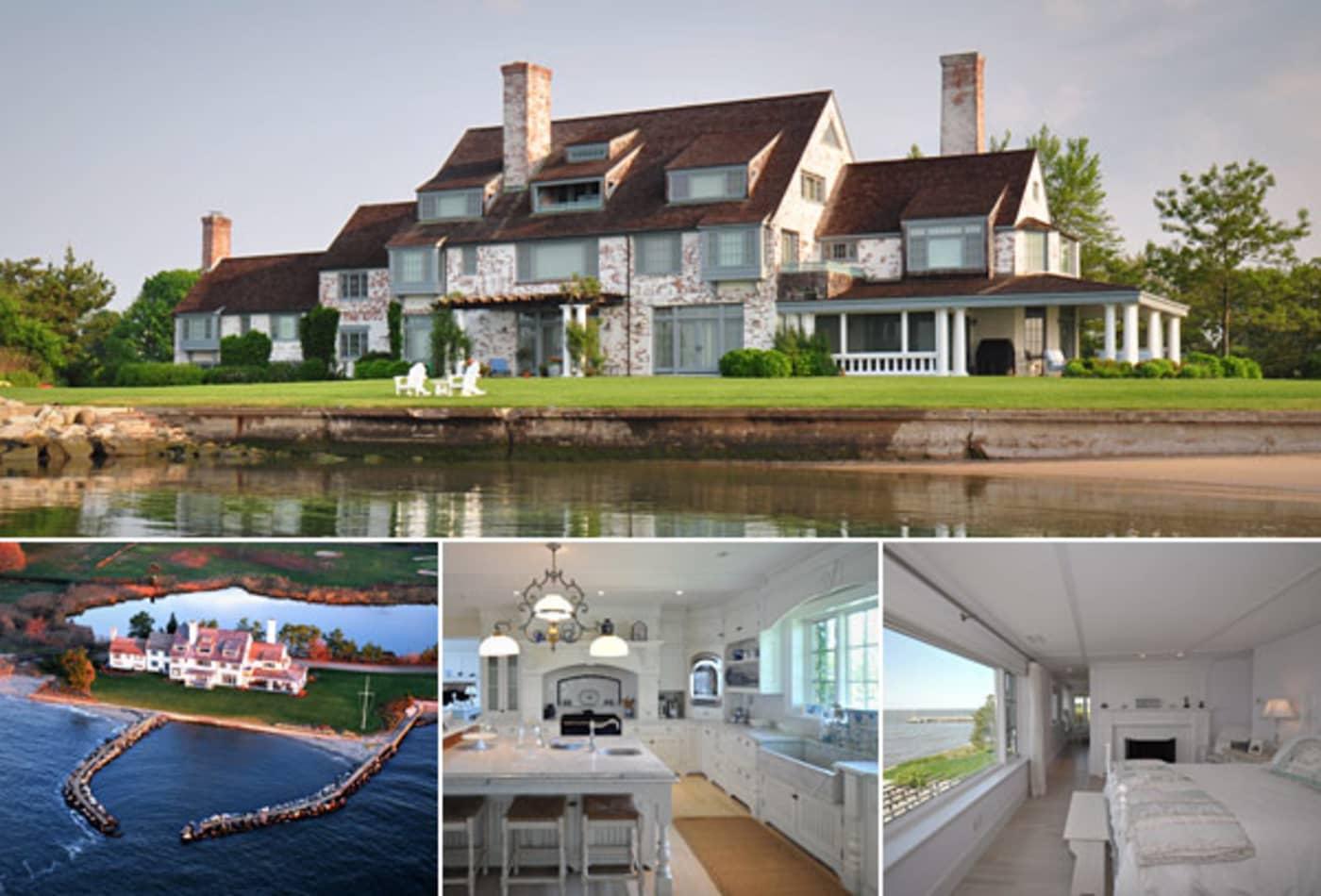Katharine-Hepburn-Romantic-Luxury-Homes.jpg