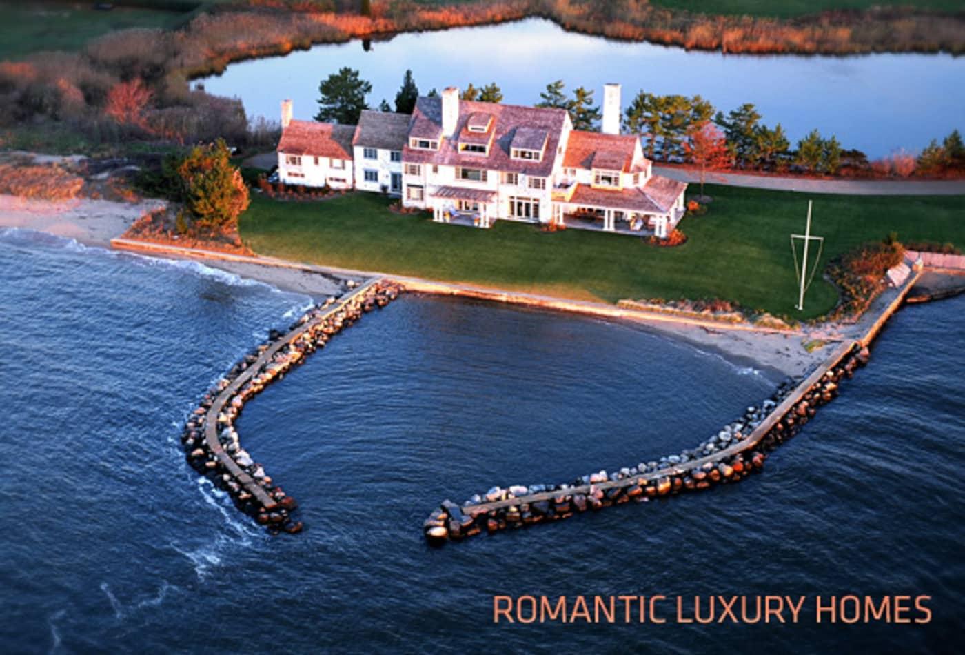 Katharine-Hepburn-Romantic-Luxury-Homes-Cover.jpg