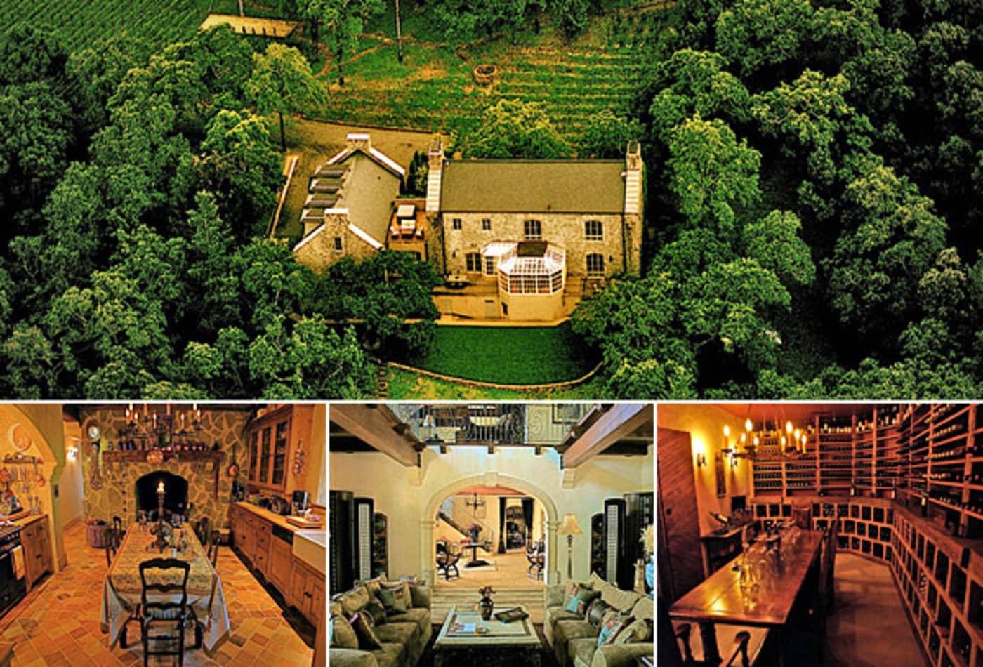Maison-de-Pierre-Romantic-Luxury-Homes.jpg