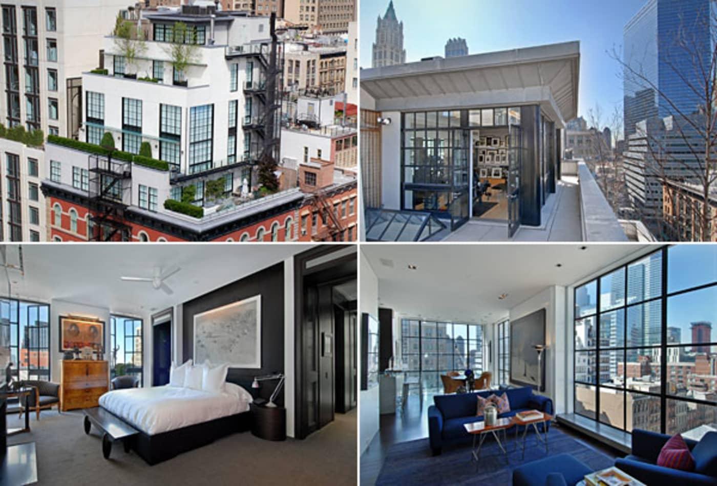 TriBeCa-Romantic-Luxury-Homes.jpg