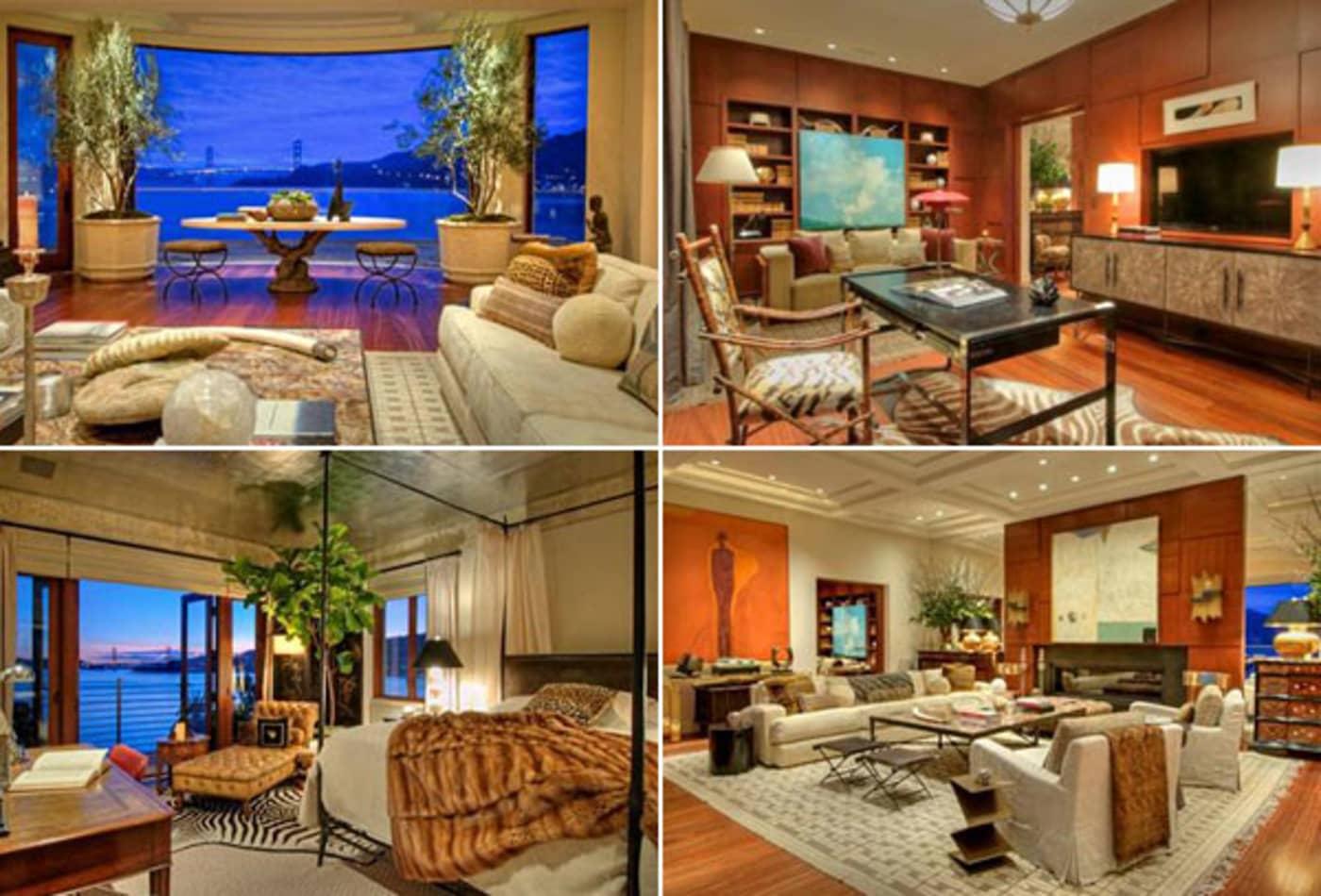 Belvedere-Island-Romantic-Luxury-Homes.jpg