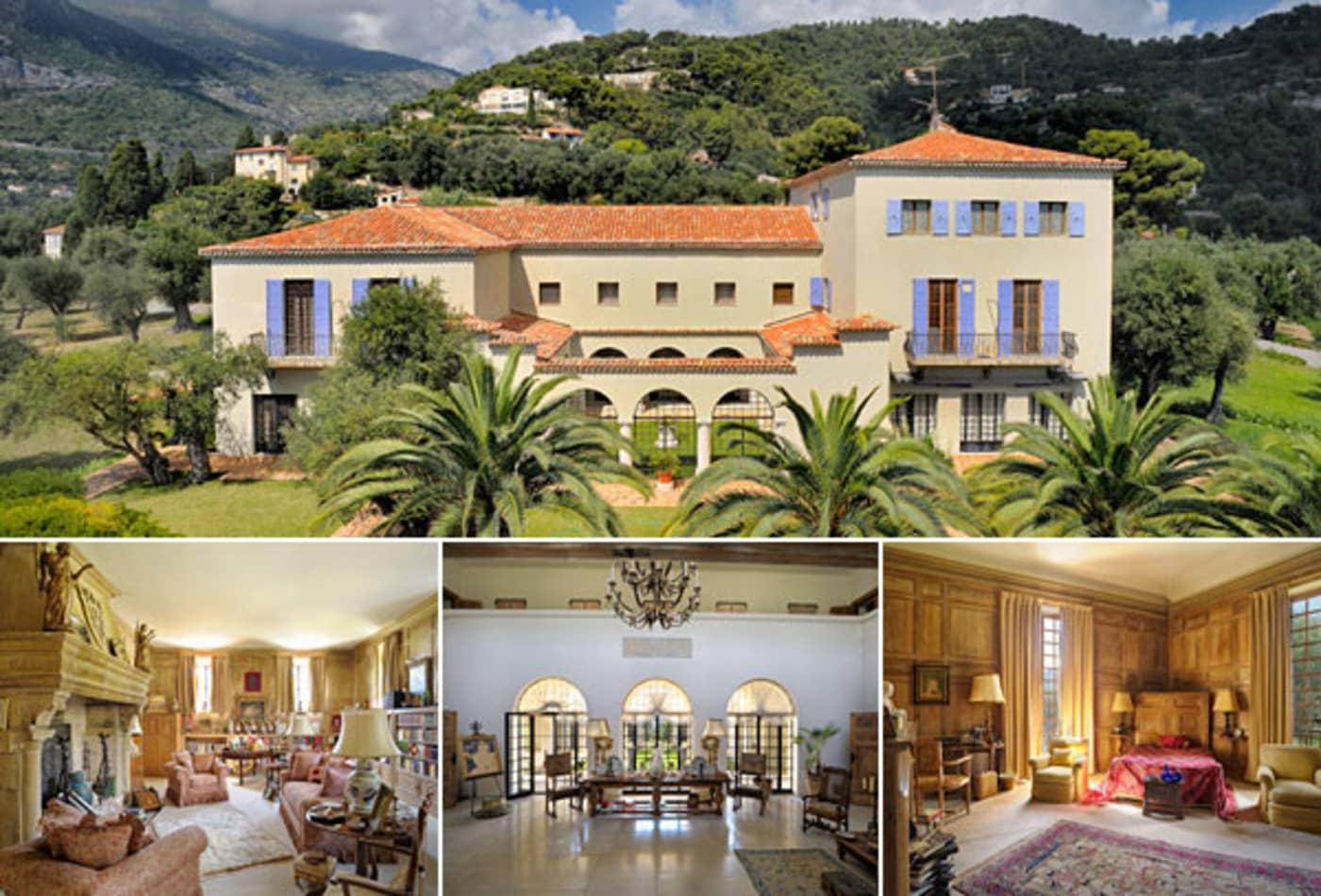 Coco-Chanel-Romantic-Luxury-Homes.jpg
