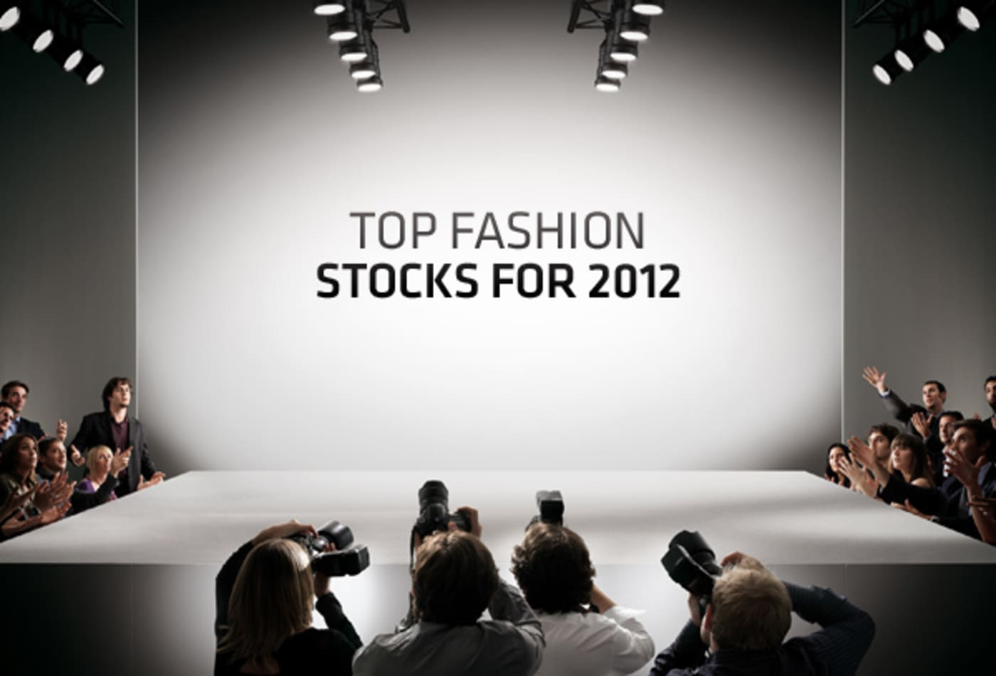 fashion_week_stocks_2012-cover.jpg