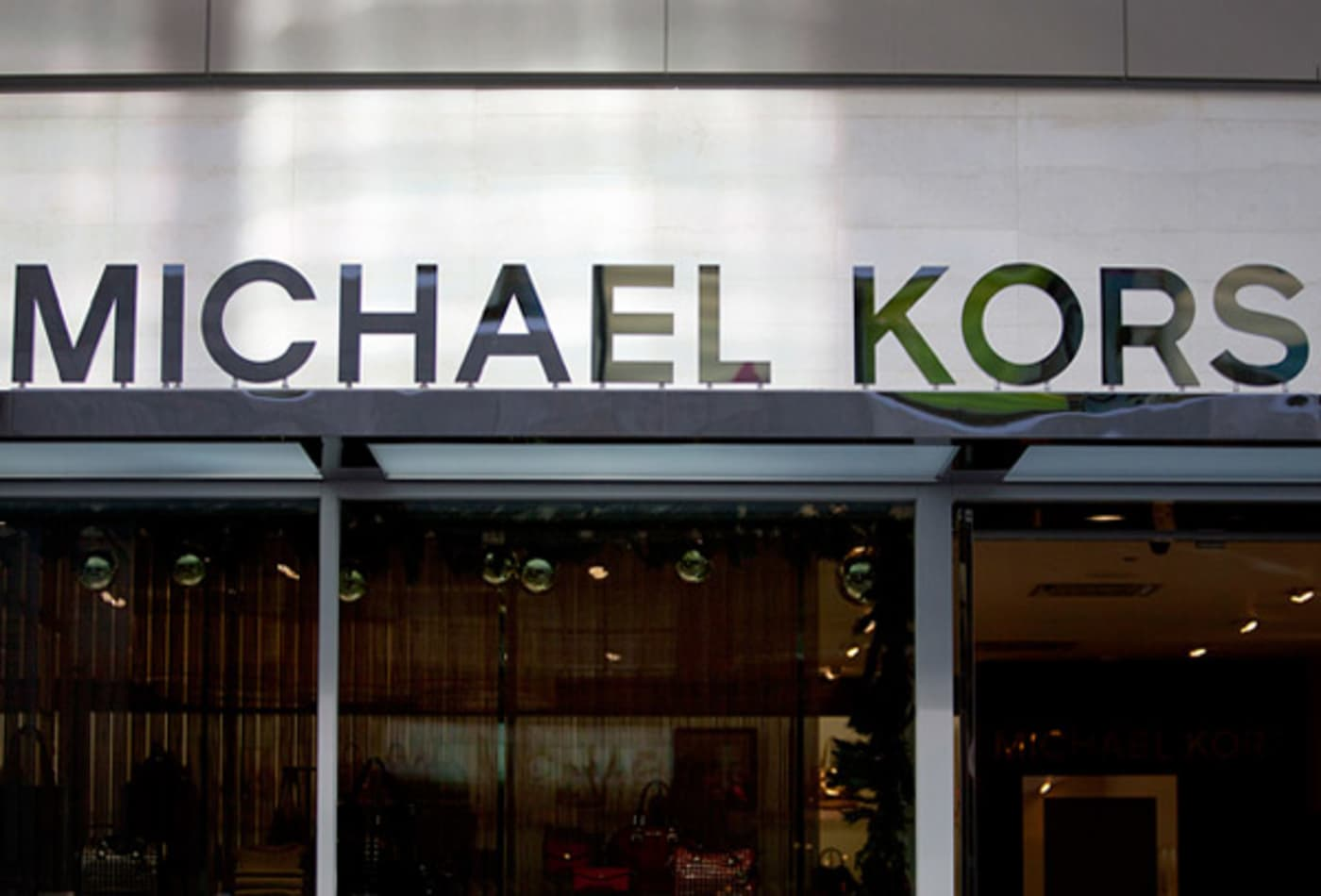 fashion_week_stocks_2012-michael-kors.jpg