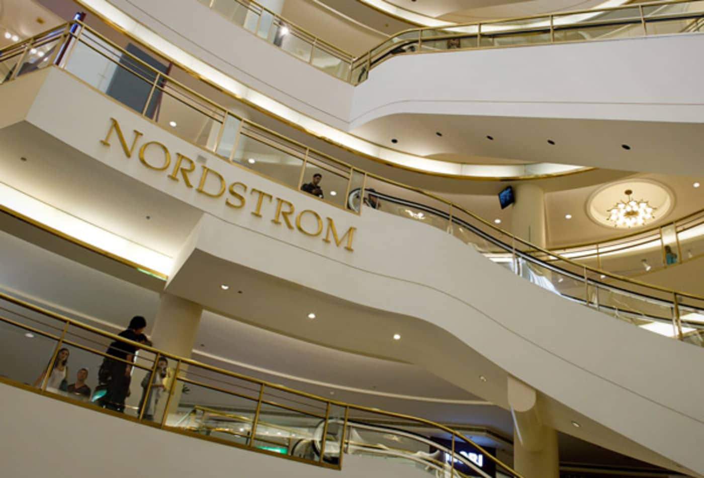 fashion_week_stocks_2012-nordstrom.jpg