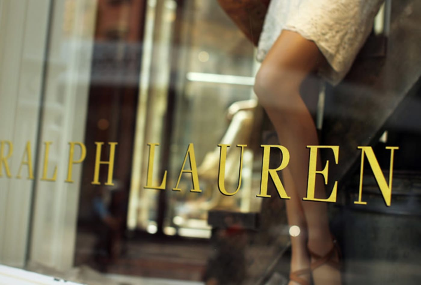 fashion_week_stocks_2012-ralph-lauren.jpg