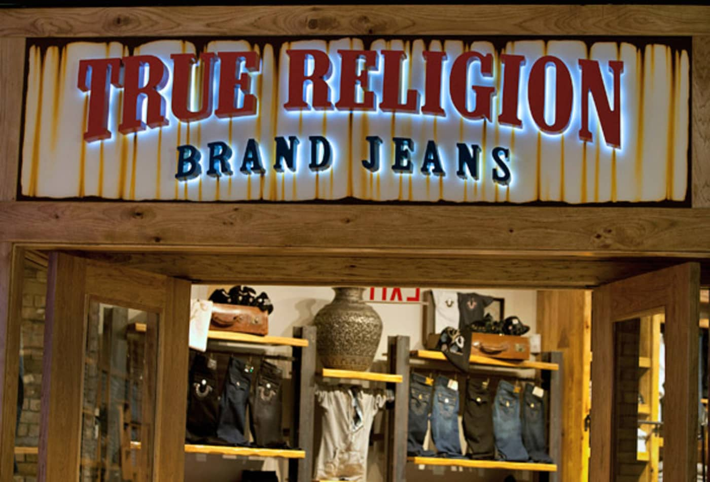 fashion_week_stocks_2012-true-religion.jpg
