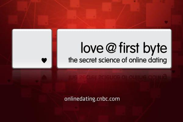 46311255 love-at-first-byte-endslide.jpg