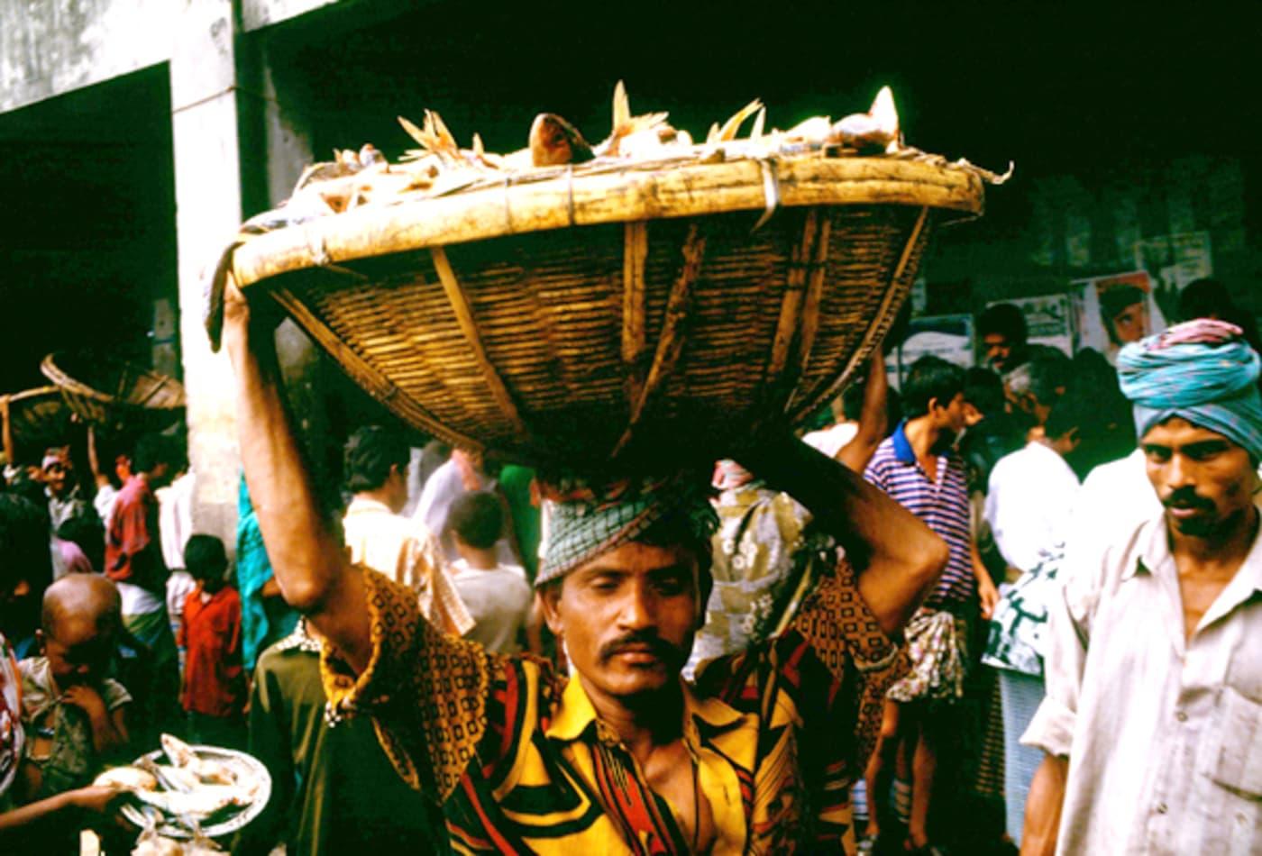 46322932 Bangladesh.jpg