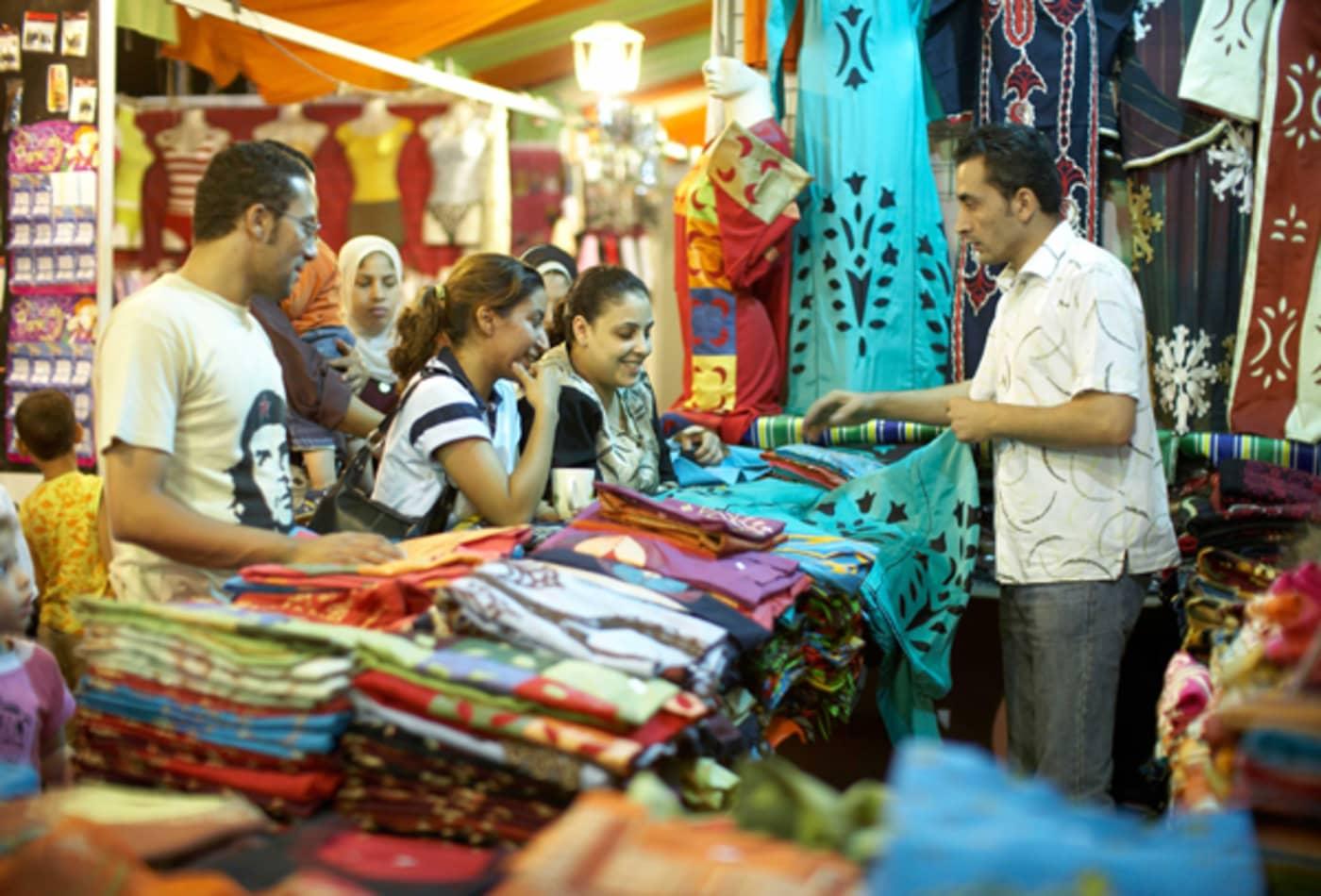 46322943 Egypt.jpg