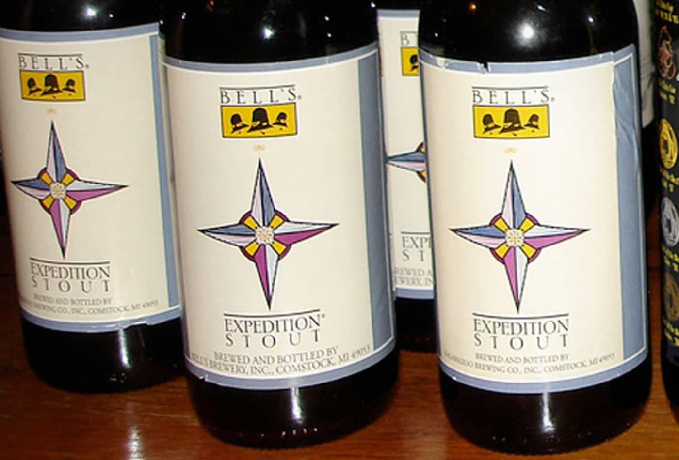beer-bells-expedition.jpg
