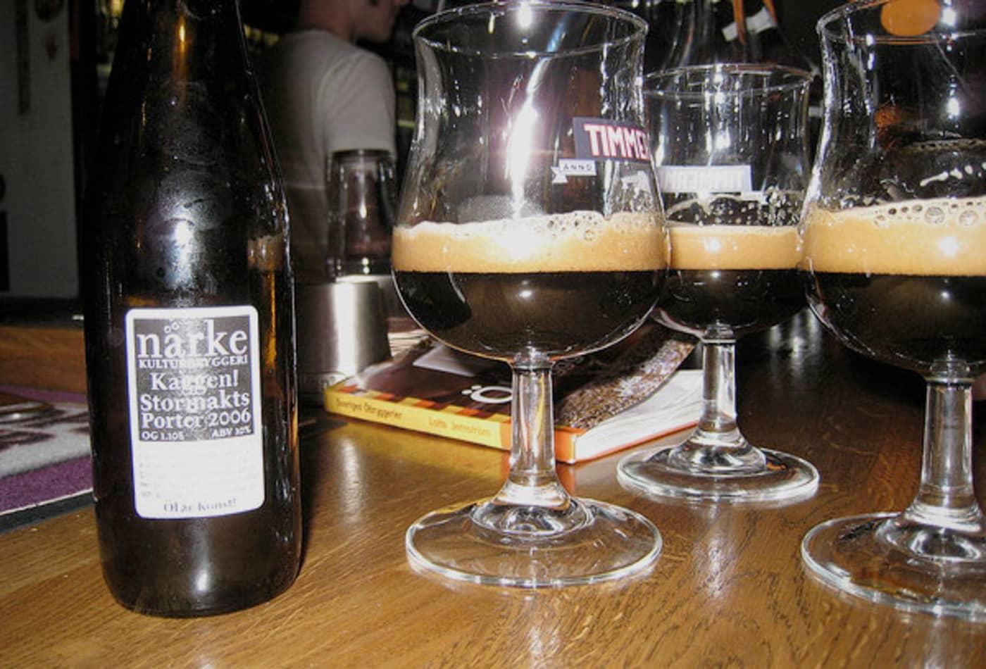 beer-bernt-rostad.jpg