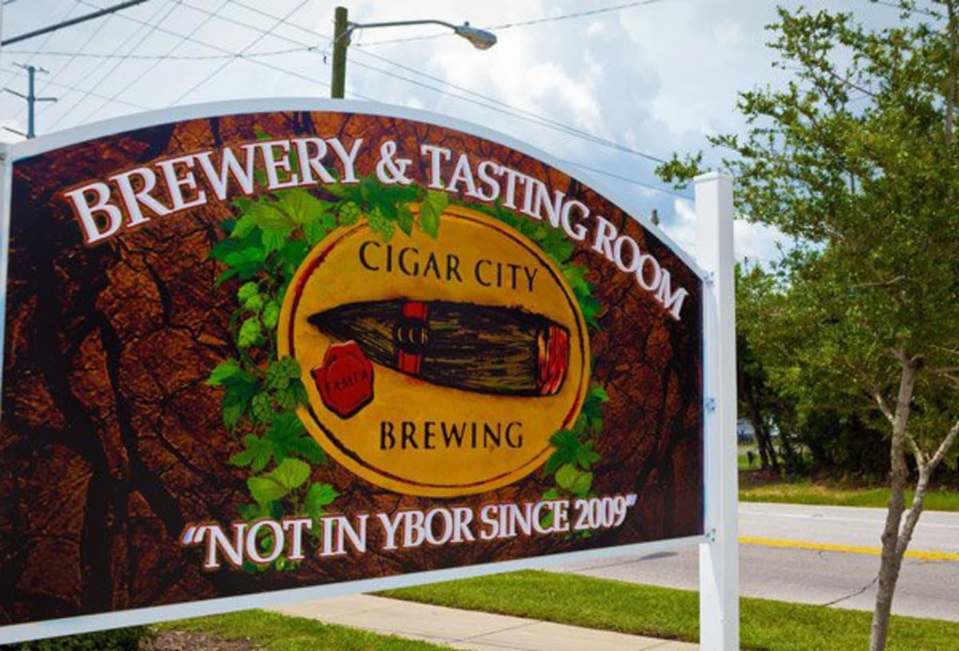 beer-cigar-city.jpg