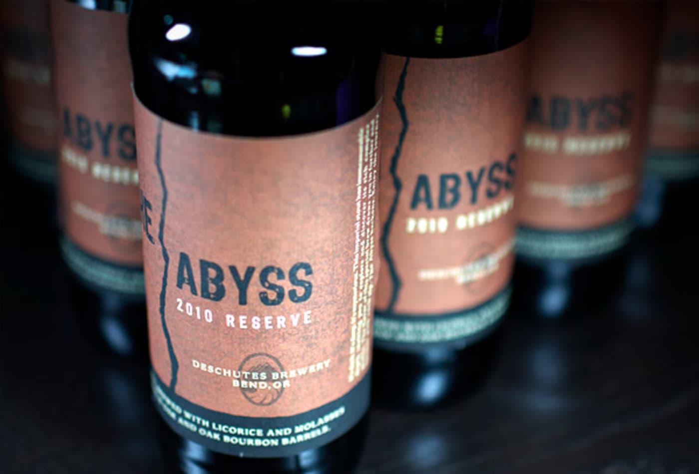 beer-deschutes-abyss.jpg