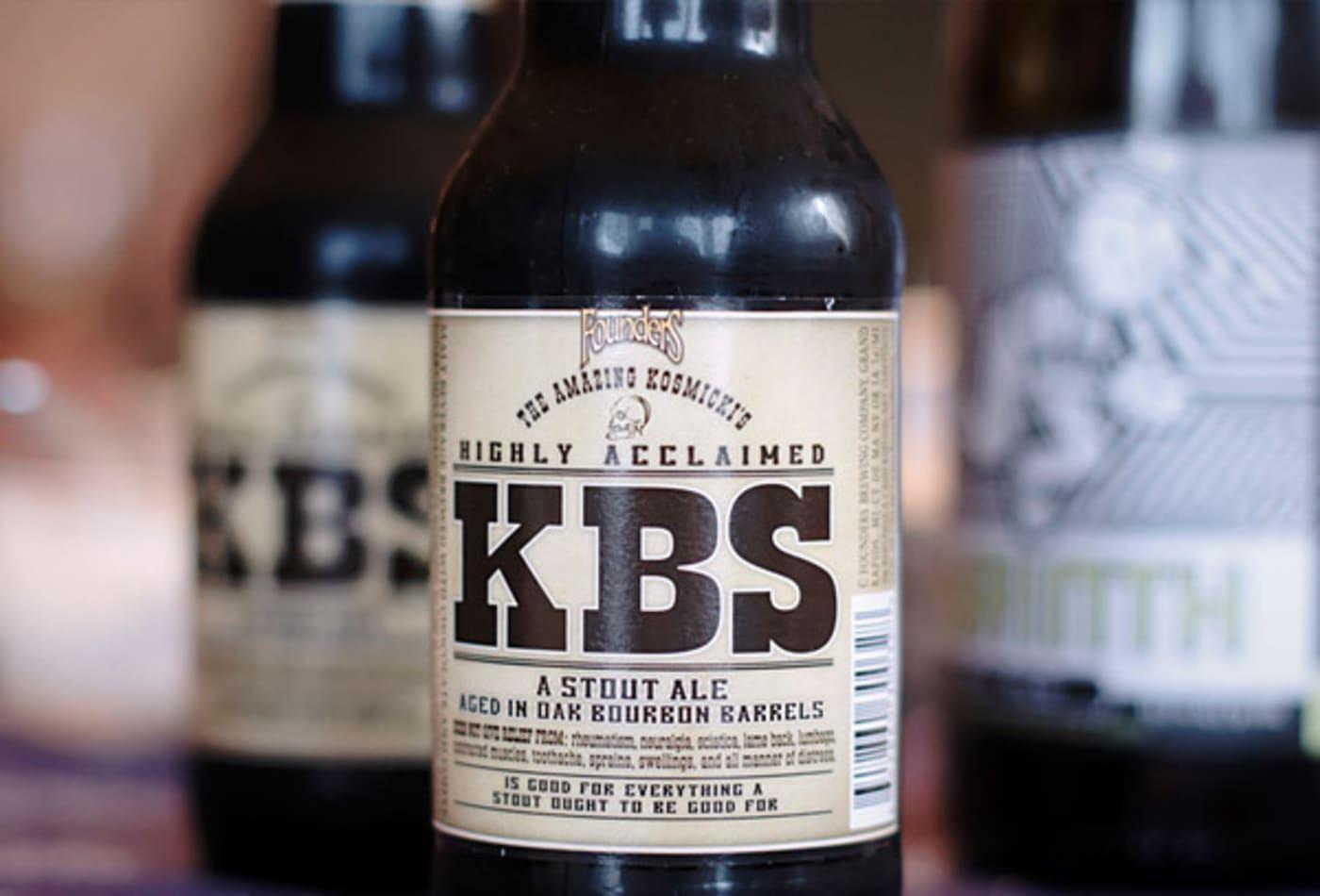beer-founders.jpg