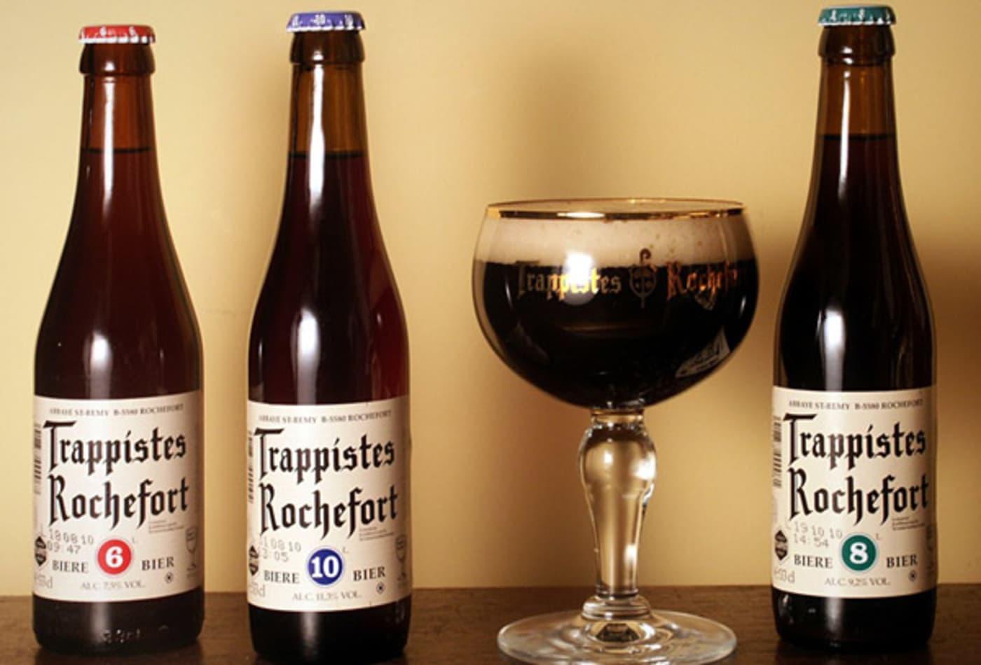 beer-rochefort.jpg