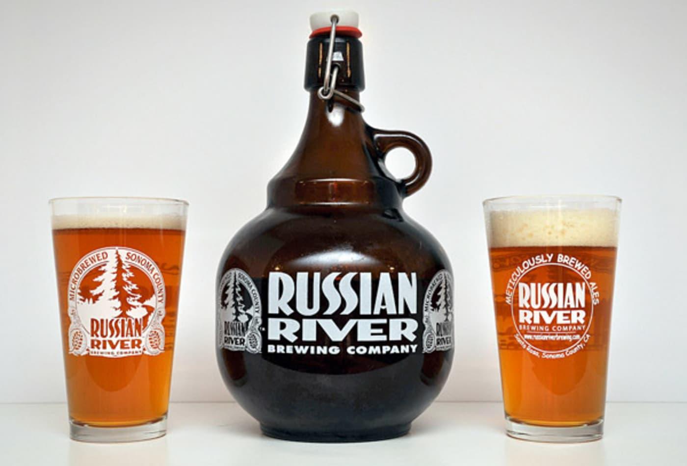 beer-russian-river.jpg