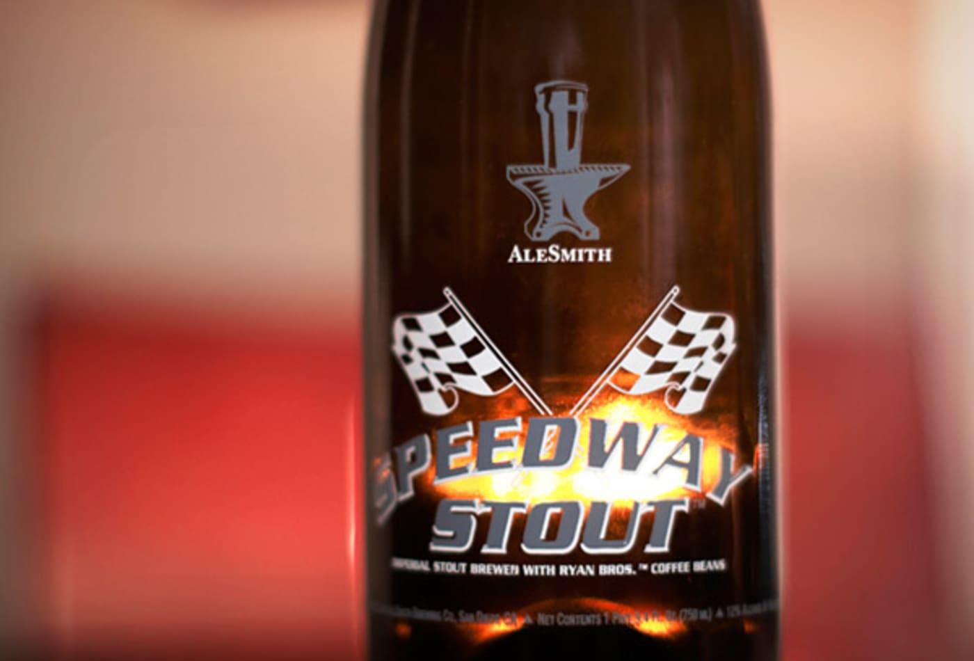 beer-alesmith-speedway.jpg