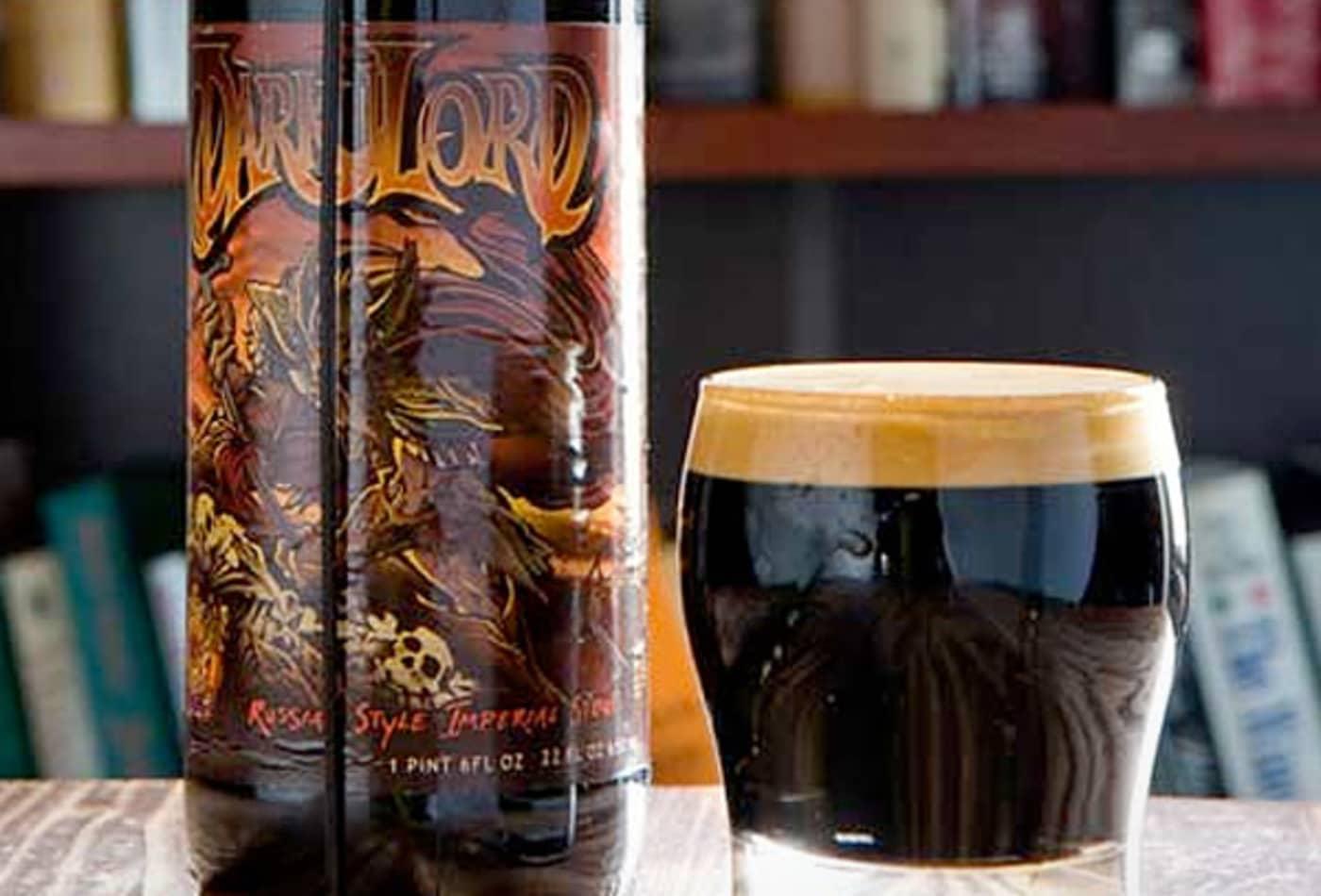 beer-3floyds.jpg