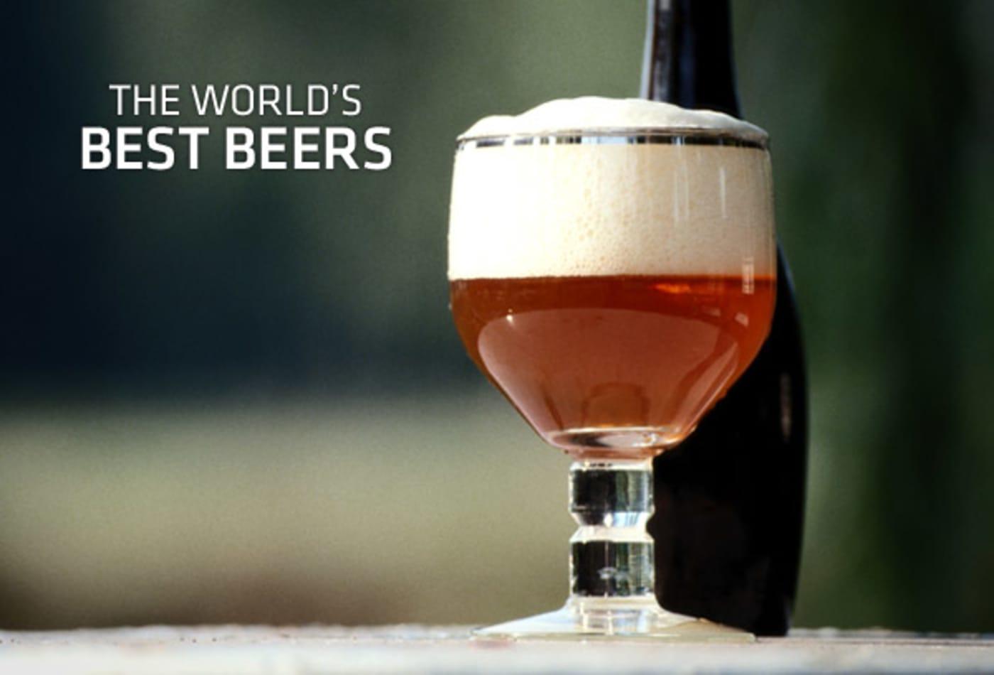 beer-cover.jpg