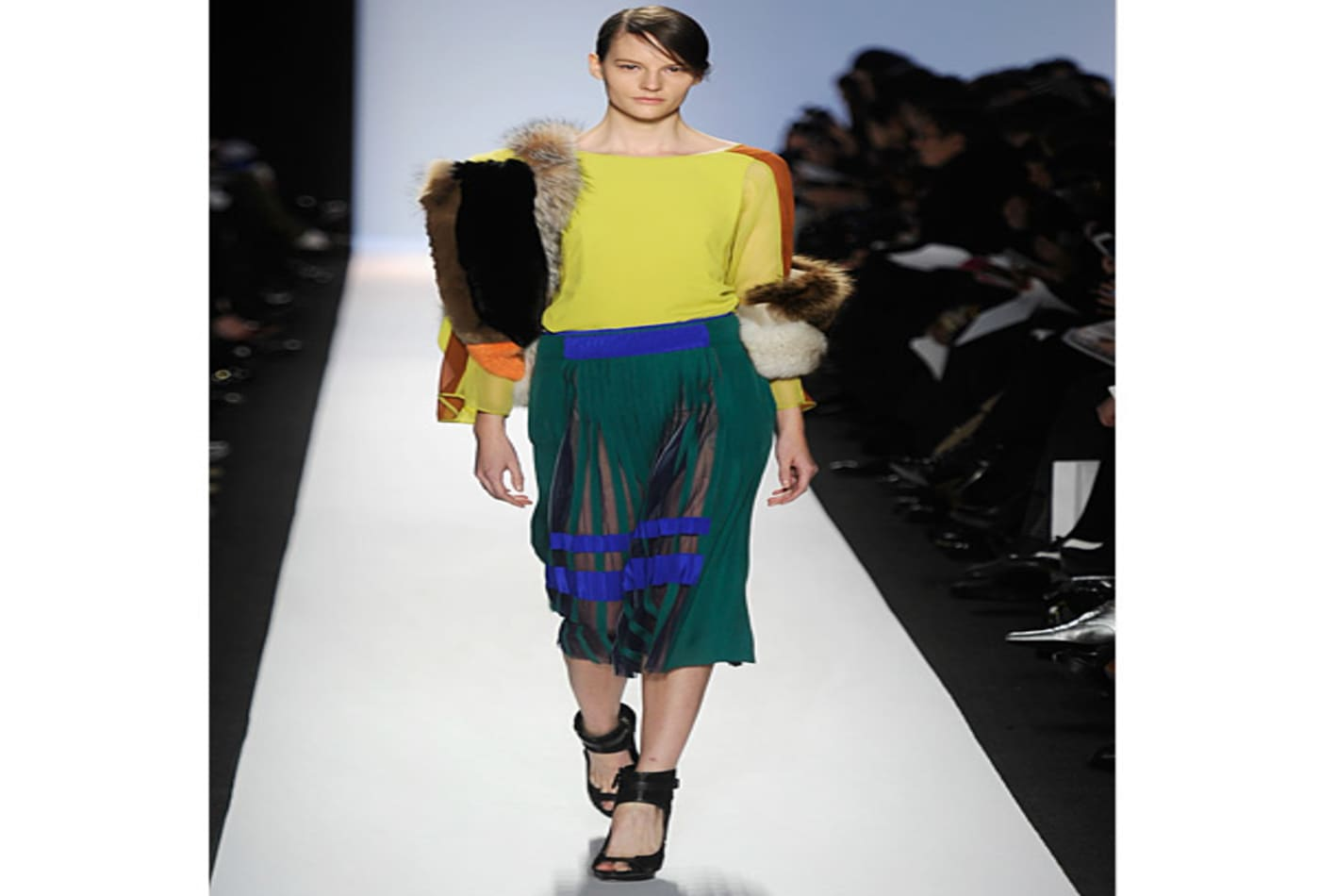 fall-fashion-week-2012-BCBC-001.jpg