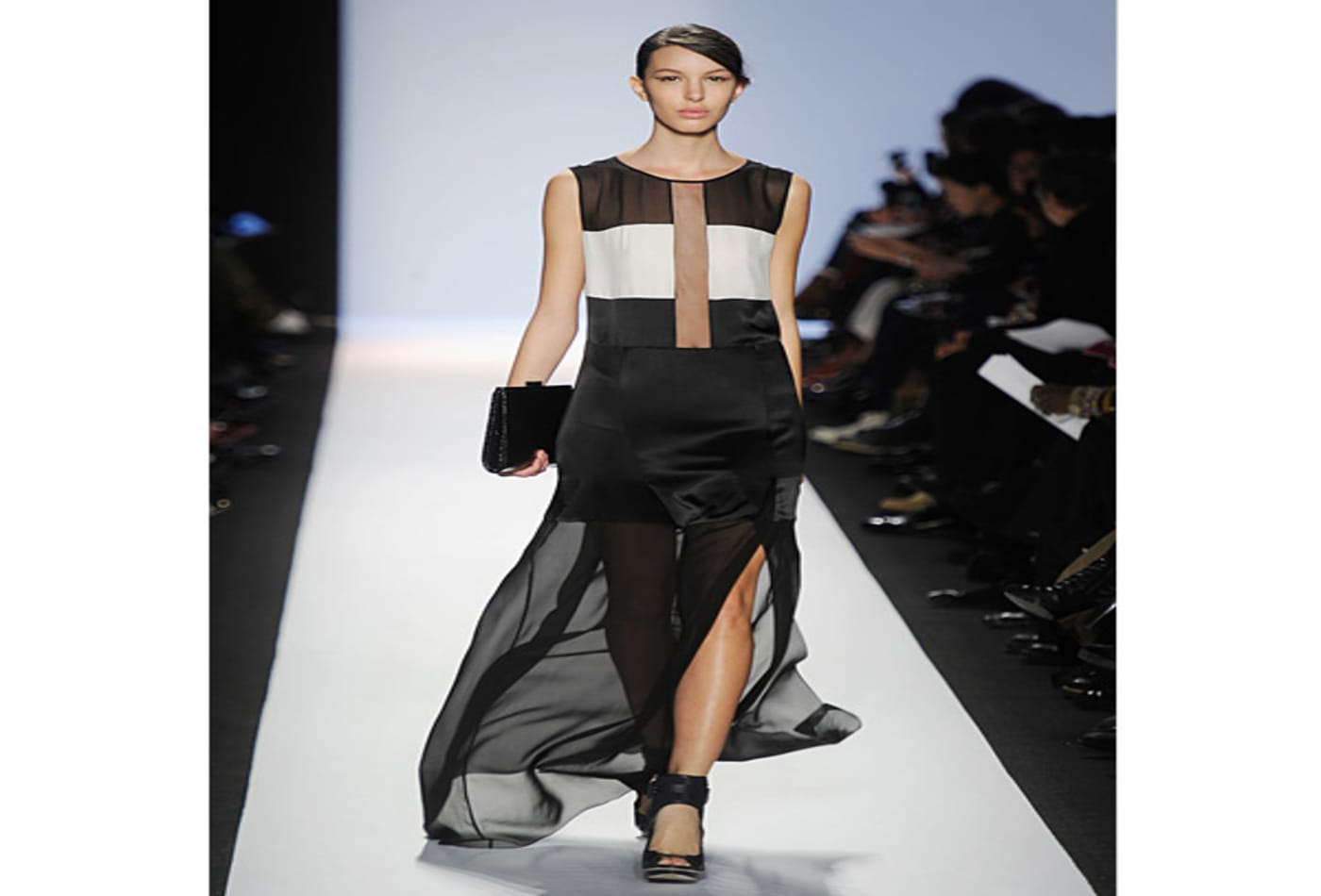 fall-fashion-week-2012-BCBC-003.jpg