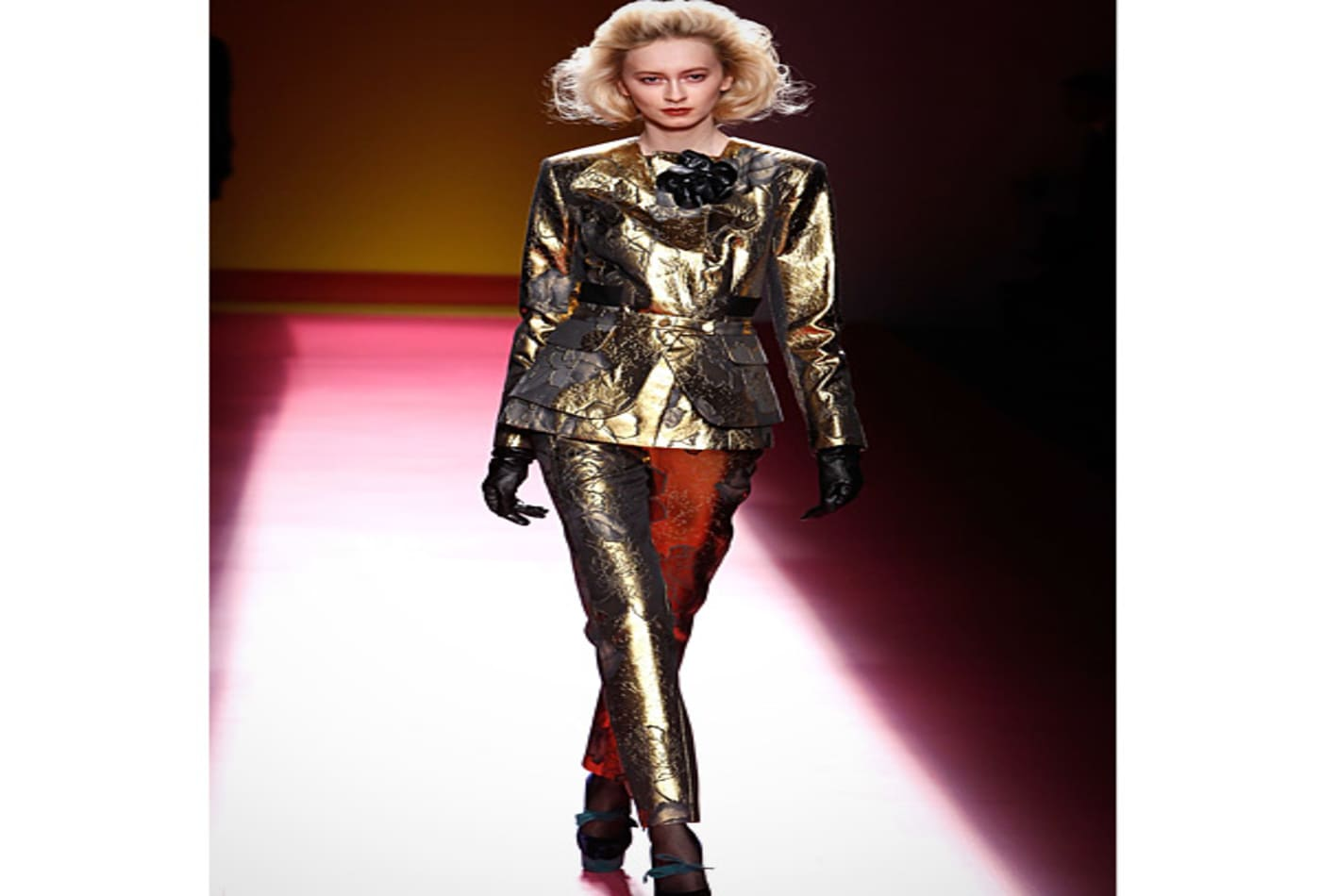 fall-fashion-week-2012-chadwick-002.jpg