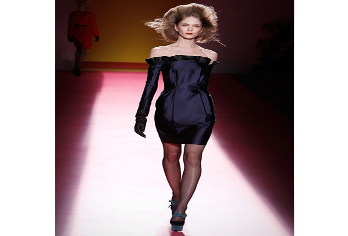fall-fashion-week-2012-chadwick-003.jpg