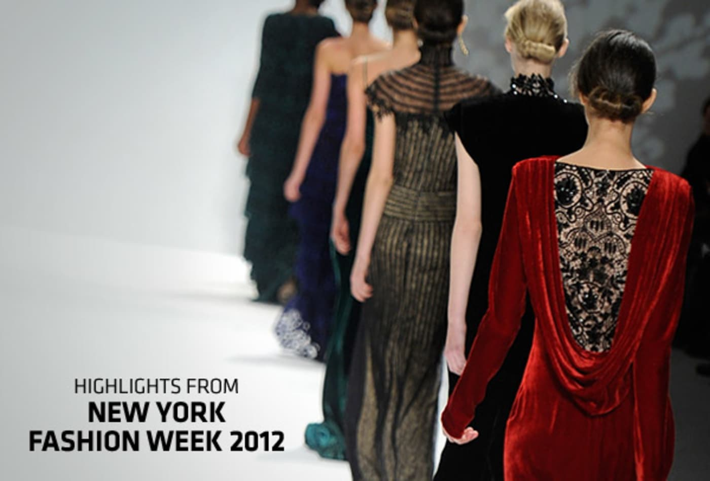 fall-fashion-week-2012-cover.jpg