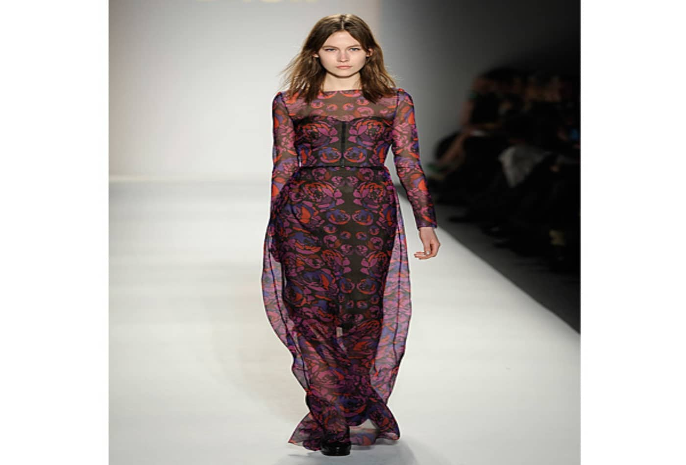 fall-fashion-week-2012-honor-001.jpg