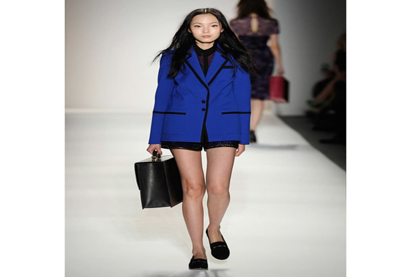 fall-fashion-week-2012-honor-002.jpg